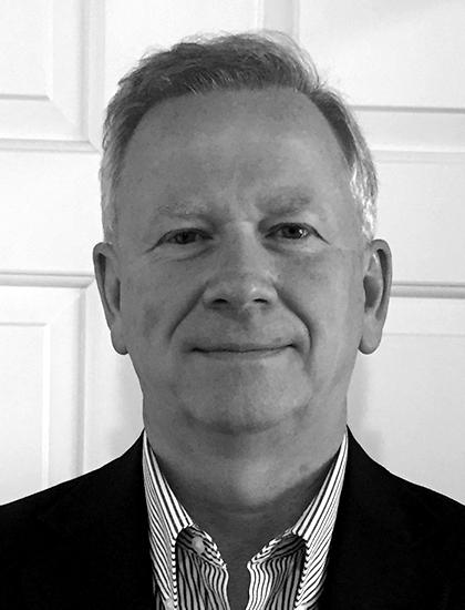 John LaRue - Attorney (Bankruptcy)